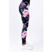 EIVY Women Funktions Leggings Icecold Tights rose garden