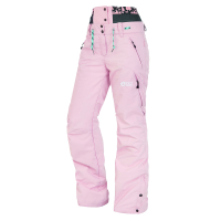 PICTURE Women Snow Hose Treva pink
