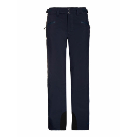 PROTEST Women Snow Hose Kensington space blue