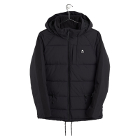 BURTON Women Snow Jacke Keelan true black
