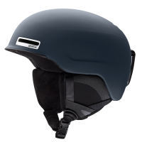SMITH Helm Maze matte french navy