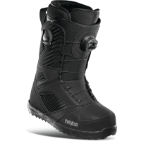 THIRTYTWO Women Snowboard Schuh Stw Double Boa WS 20 black