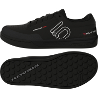 FIVE Ten Bike Schuh Freerider Pro core black/ftwr...
