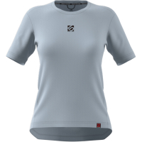 FIVE Ten Women Bike T-Shirt 5.10 TrailX halo blue