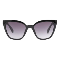 VANS Women Sonnenbrille Hip Cat black