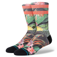 STANCE Socken Playa Larga multi