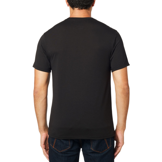 FOX T-Shirt Predator SS Tech black