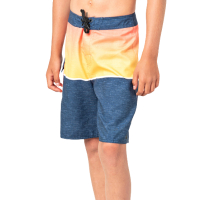 RIP CURL Kids Boardshort Dawn Patrol Boardshort-By navy