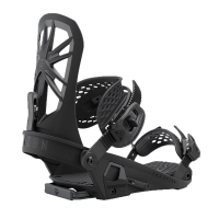 UNION Splitboard Bindung Explorer black