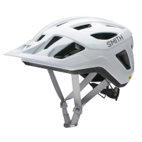 SMITH Bike Helm Convoy Mips white