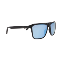 RED BULL Sonnenbrille Blade smoke with ice blue mirror...