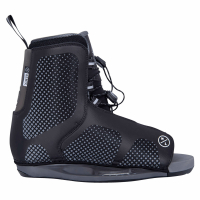 HYPERLITE Wakeboard Bindungen Remix black