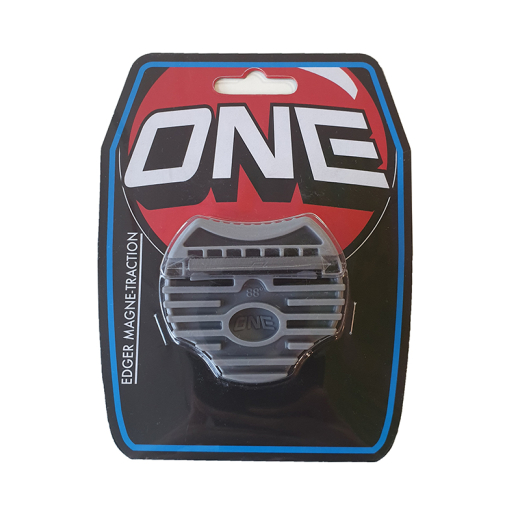 ONEBALLJAY Magne Traction Tool