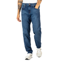 REELL Jeans Pant Barfly dark blue stone