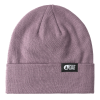 PICTURE Beanie Tokela rose taupe