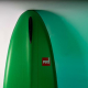 """RED PADDLE SUP Voyager 2020 126""""  inkl. Titan II Pumpe + Carbon 50 / Nylon Paddle"""