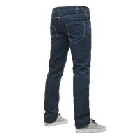 REELL Jeans Carver